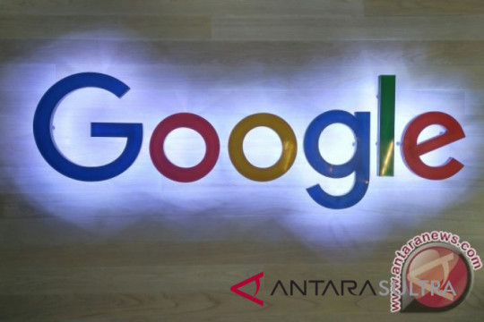 Google akan kembangkan industri video game
