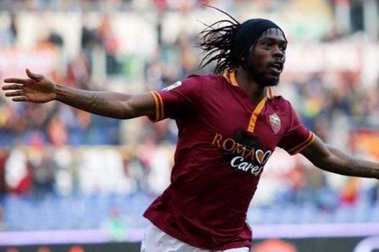 Gervinho resmi bergabung ke Parma