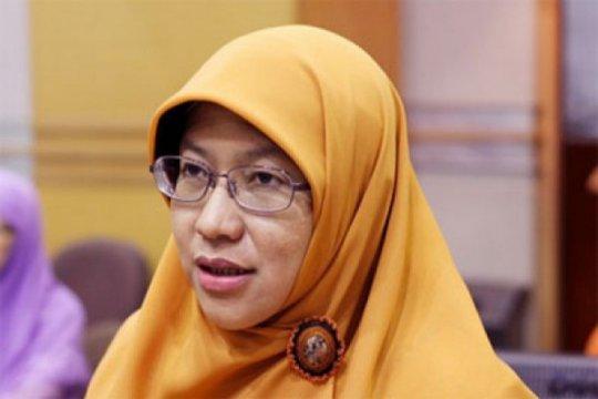 PKS usulkan pembentukan Pansus Pemilu