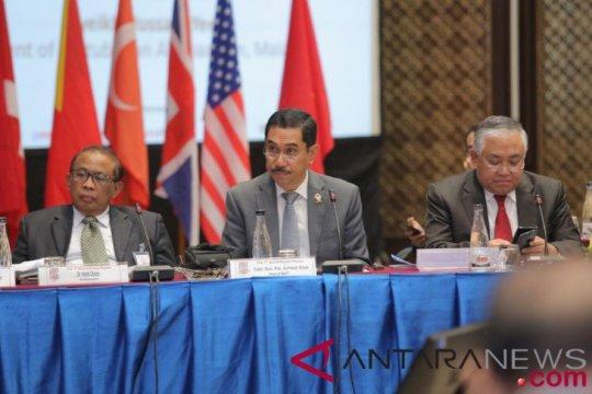 BNPT: Indonesia buktikan pendekatan lunak efektif tanggulangi terorisme