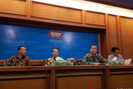 Kemenlu: Kerja sama patroli trilateral harus dikaji ulang