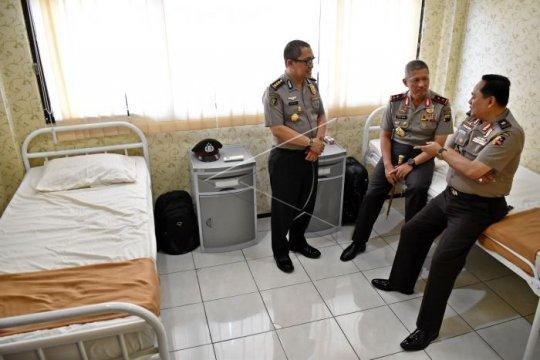 Instalasi rehabilitasi medik kupeduli narkoba Page 1 Small