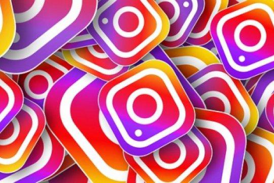 Hindari hoaks, Instagram uji coba fitur pemeriksa fakta