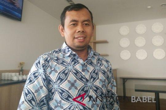KPU Bangka Belitung prioritaskan logistik daerah pesisir