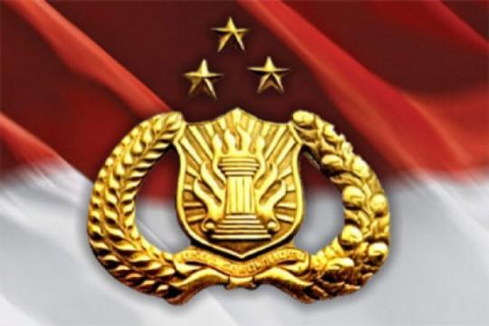 Putra asli Papua Kombes Johnny Eddizon Isir dipromosi jabat Wakapolda Sulut
