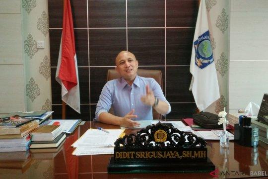 DPRD Babel minta Lion Air segera cairkan asuransi korban