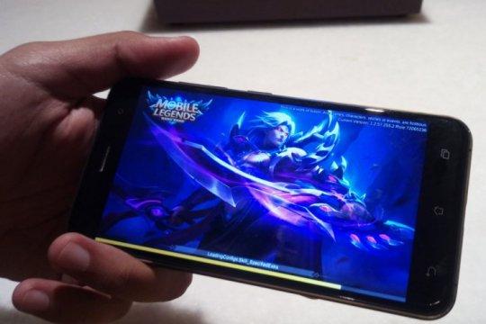 Pengembang senang Mobile Legends masuk SEA Games