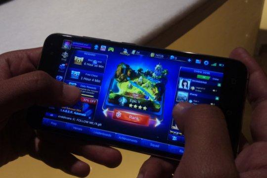 Mobile Legends akan gelar kompetisi liga amatir