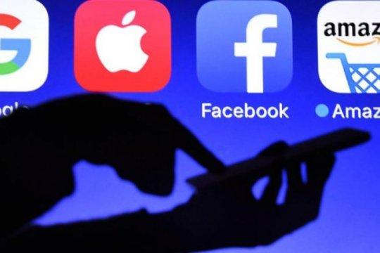 Facebook akan gelontorkan ratusan juta dolar untuk media lokal