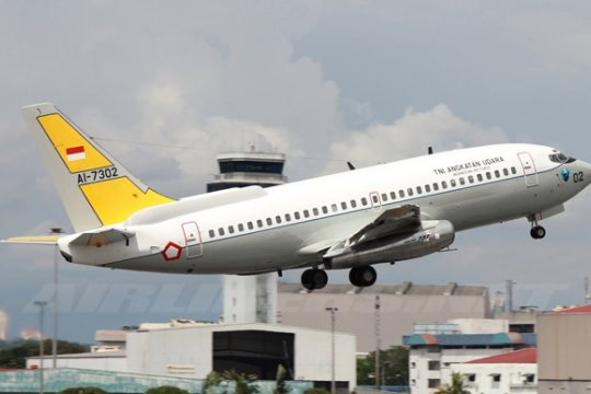 "Kesalahan harga tiket, Cathay Pacific jual tiket ""first class"" harga ekonomi"