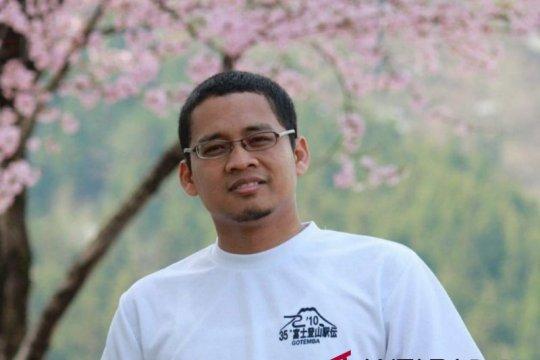 Masyarakat Indonesia diajak peduli perhatikan lingkungan