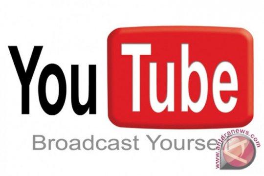YouTube tutup channel terkait video eksploitasi anak