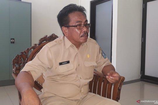 Dua Sekolah Negeri di Bangka Tengah belum terakreditasi