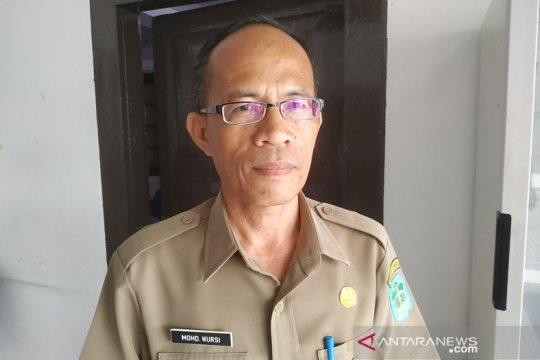 Kesbangpol Bangka imbau masyarakat gunakan pelayanan DPTb