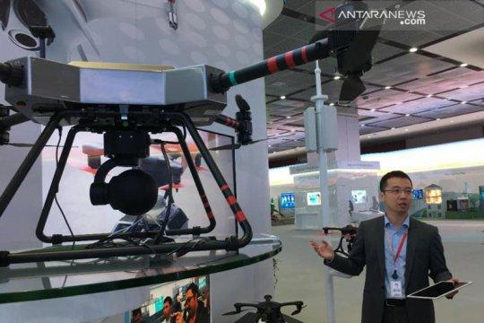 Pemerintah diminta tidak blokir jaringan 5G Huawei