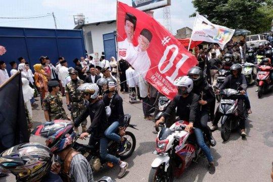 Deklarasi JKSN dukung Jokowi-Ma'ruf Amin Page 2 Small