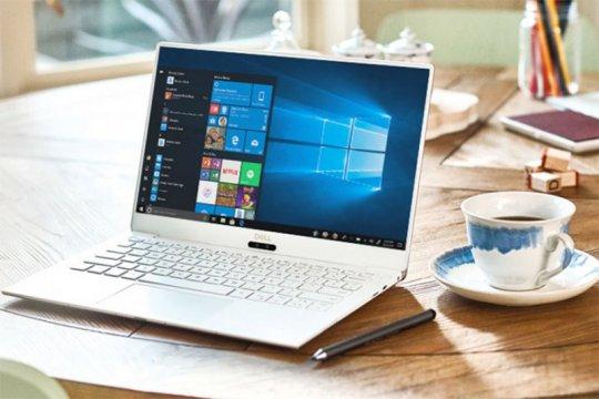 Microsoft ingatkan ada masalah pada pembaruan Windows 10