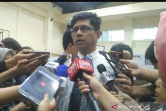 KPK akan panggil Menag Lukman Hakim