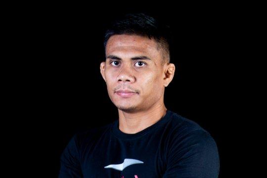 Indonesia orbitkan petarung baru di One Championship