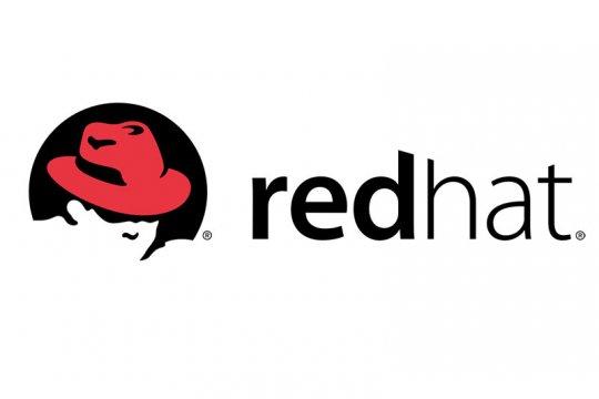 Red Hat buka program sertifikasi terkait teknologi 5G