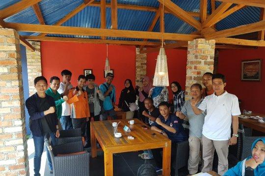 KPU Bangka Barat tingkatkan keterampilan para petugas TPS