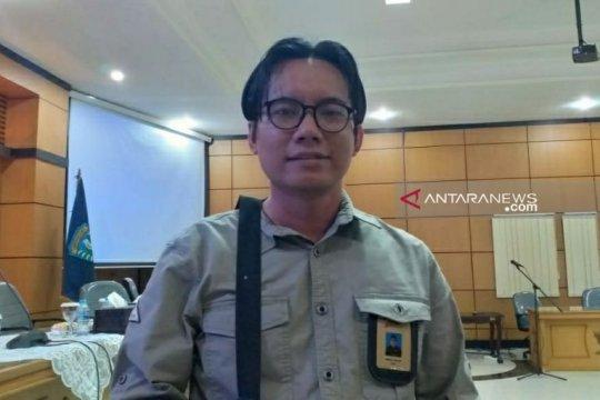 Bawaslu Belitung lakukan patroli pengawasan di masa tenang