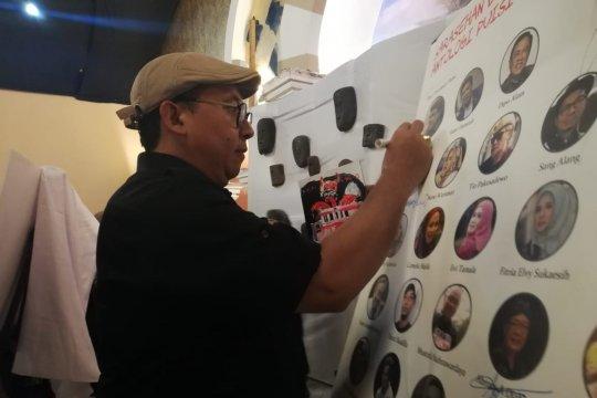 Fadli Zon pastikan survei Prabowo terukur
