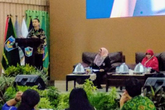 Indonesia siapkan lima siswa terbaik untuk olimpiade fisika di Latvia