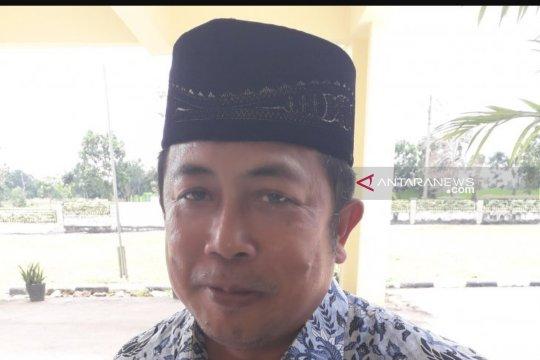 Dinkes Bangka Tengah imbau warga selektif dalam membeli jajanan puasa