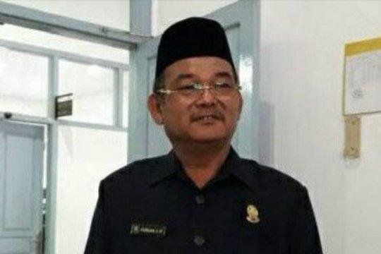 Ketua DPRD Bangka apresiasi penurunan kasus DBD