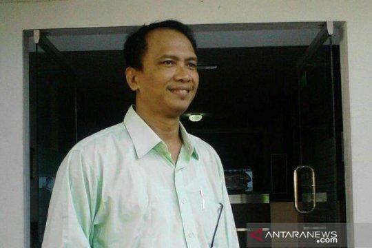 Pemkab Bangka Selatan gagal raih predikat WTP
