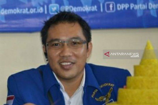DPRD Bangka Selatan minta Inspektorat telusuri oknum kades