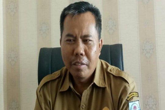 DKPPKB Kabupaten Bangka Selatan temukan 40 kasus DBD