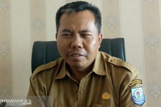 DKPPKB Bangka Selatan tangani 47 kasus DBD