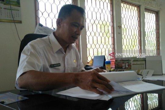 Inspektorat Bangka Selatan audit APBDes Bangka Kota