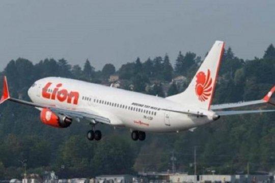 Lion Air: data pribadi penumpang kemungkinan bocor