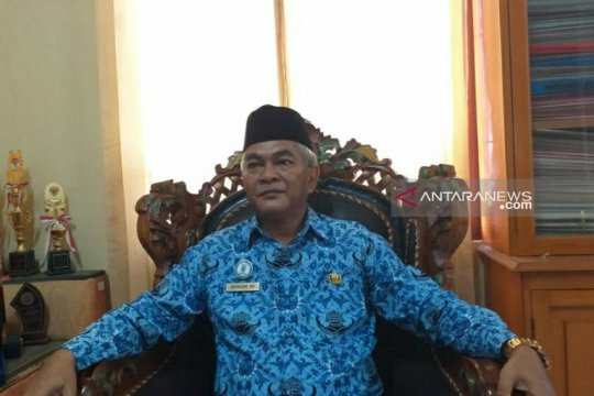 Pelaku UMKM di Belitung diminta perhatikan kemasan