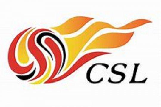Komentator sepak bola China minta maaf