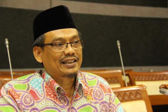 Wakil Ketua Komisi IX DPR sayangkan kamus sejarah tetap beredar