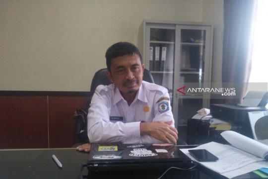 Pemkab Bangka Selatan lelang jabatan sekda dan kepala OPD