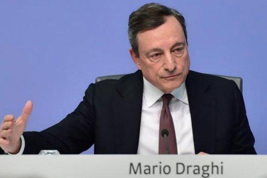 PM Italia dukung UEFA tindak tegas klub yang terlibat di Liga SuperEropa