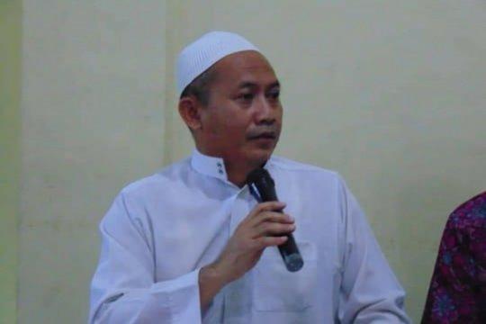 Kemenag Kabupaten Bangka maksimalkan pencegahan stunting melalui pernikahan