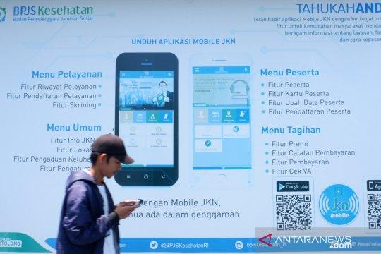 Ayo unduh aplikasi mobile JKN Page 1 Small