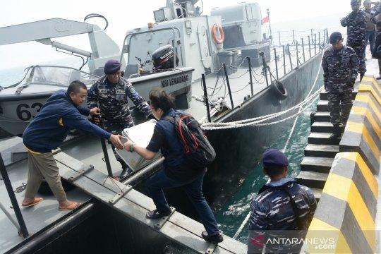 Kas Keliling Bank Indonesia Kepulauan Riau Page 7 Small