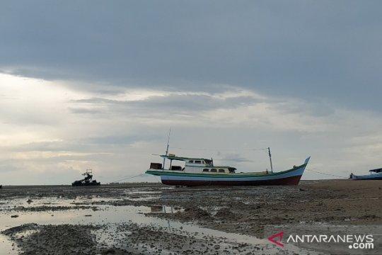 Nelayan Bangka Belitung tolak penghapusan zonasi tambang pesisir