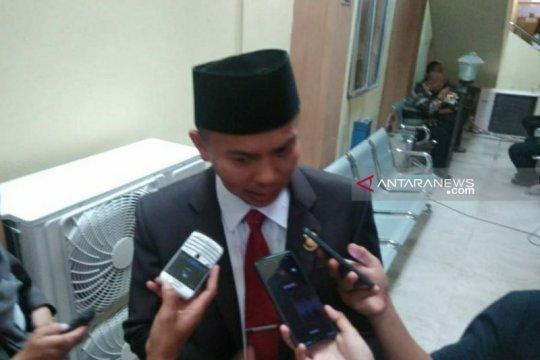 DPRD Pangkalpinang minta wali kota taati RPJMD