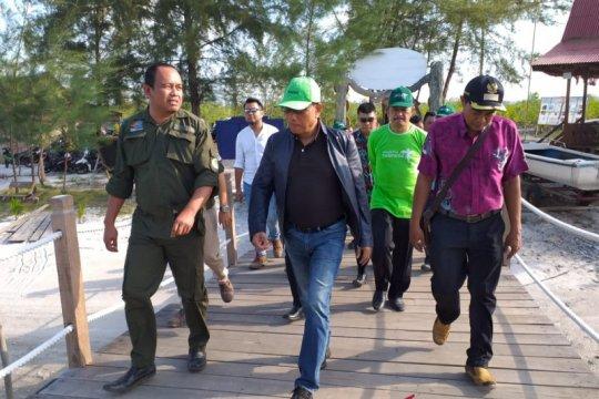 Moeldoko: Presiden Jokowi akan bertemu dengan tokoh Papua