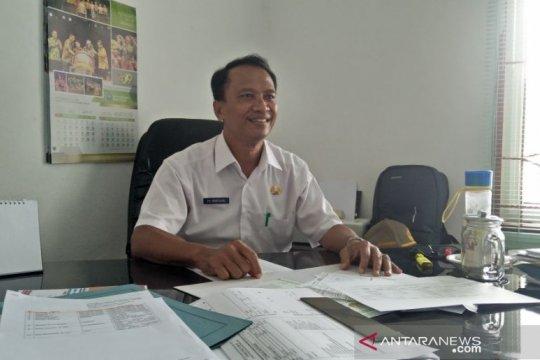 Pemkab Bangka Selatan akan gelar sidang TPTGR