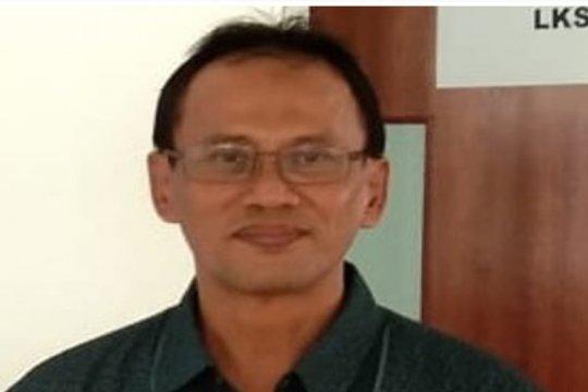 KONI Bangka Barat percepat musyawarah pascapengunduran diri ketua