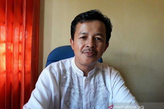 KPU Bangka Selatan usulkan anggaran Rp20 miliar lebih untuk pilkada